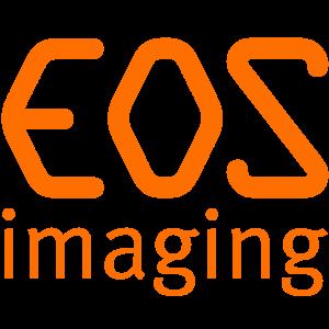 EOS Imaging Logo