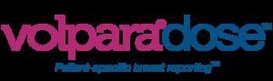 Volpara Dose Logo