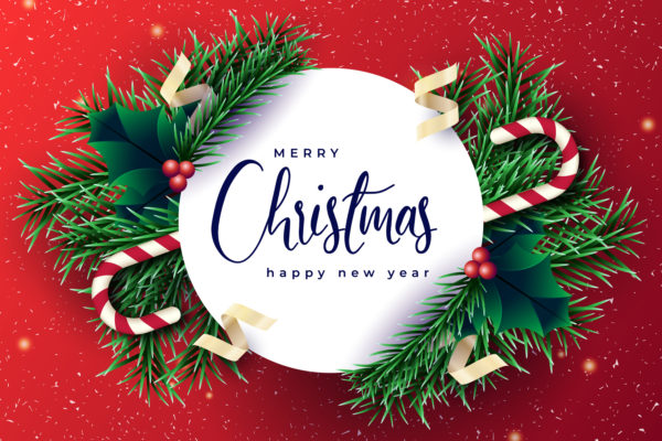We wish you a merry, peaceful and blessed Christmas season and a happy, healthy and successful New Year! We are closed till 6th January and will be available again on Monday 11th January 2021