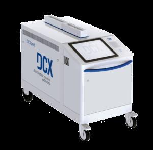 DCXpert