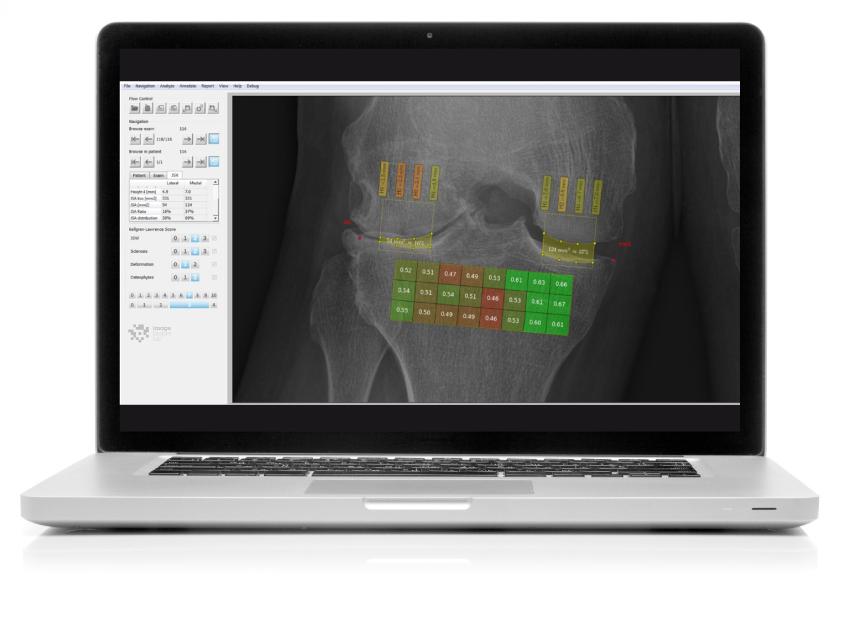 Image Biopsy Lab JSx Software
