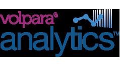 Volpara Analytics Logo
