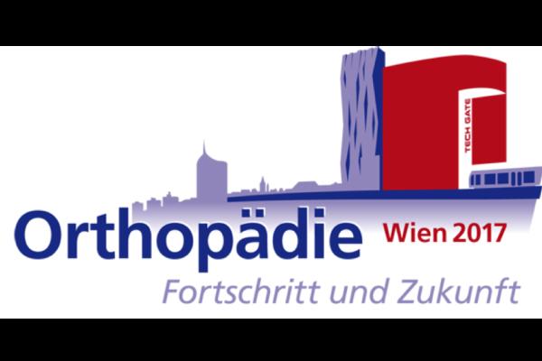 Österreichische Gesellschaft für Orthopädie und orthopädische Chirurgie